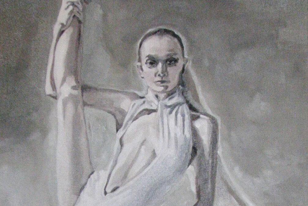 Irina Funtikova